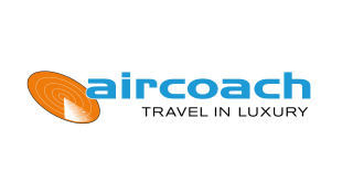 Air Coach