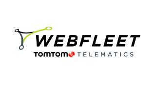 Web Fleet