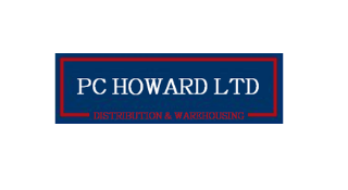 PC Howard