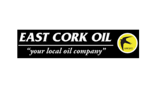 Cork Oil