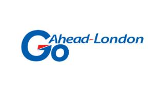 GoAhead London